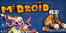 Download McDROID Full Game Torrent | Latest version [2020] Strategy