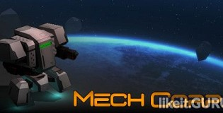 Download MechCorp Full Game Torrent | Latest version [2020] Strategy