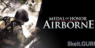Download Medal of Honor: Airborne Full Game Torrent | Latest version [2020] Shooter