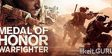 Download Medal of Honor: Warfighter Full Game Torrent | Latest version [2020] Shooter