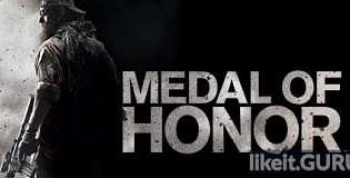 Download Medal of Honor Full Game Torrent | Latest version [2020] Shooter