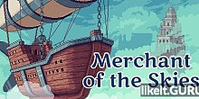 Download Merchant of the Skies Full Game Torrent | Latest version [2020] RPG