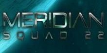 Meridian Squad 22 Download Full Game Torrent (3.30 Gb)