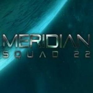 Meridian Squad 22 Download Full Game Torrent (3.30 Gb)