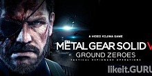 Download Metal Gear Solid V Ground Zeroes Full Game Torrent | Latest version [2020] Adventure