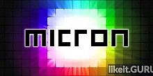 Download Micron Full Game Torrent | Latest version [2020] Arcade