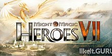 Download Might & Magic Heroes VII Full Game Torrent | Latest version [2020] RPG