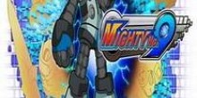 Download Mighty No. 9 Game Free Torrent (852.44 Mb)