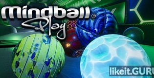 Download Mindball Play Full Game Torrent | Latest version [2020] Action
