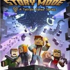 Download Minecraft Story Game Free Torrent (4.25 Gb)
