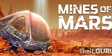 Download Mines of Mars Full Game Torrent | Latest version [2020] Arcade