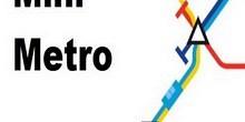 Download Mini Metro Game Free Torrent (185 Mb)