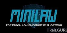 Download miniLAW: Ministry of Law Full Game Torrent | Latest version [2020] Arcade