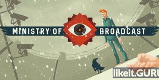 Download Ministry of Broadcast Full Game Torrent | Latest version [2020] Arcade