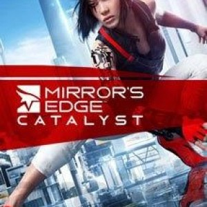 Download Mirror'S Edge Catalyst Game Free Torrent (23.21 Gb)