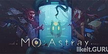 Download MO:Astray Full Game Torrent | Latest version [2020] Arcade