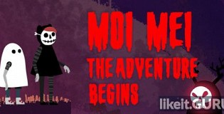 Download Moi Mei Full Game Torrent   Latest version [2020] Arcade
