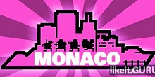 Download Monaco: What's Yours Is Mine Full Game Torrent | Latest version [2020] Arcade