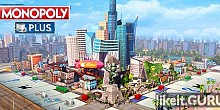 Download Monopoly Plus Full Game Torrent | Latest version [2020] Strategy
