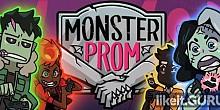 Download Monster Prom Full Game Torrent | Latest version [2020] Simulator