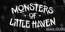 Download Monsters of Little Haven Full Game Torrent | Latest version [2020] Adventure