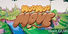 Download Moo Moo Move Full Game Torrent | Latest version [2020] Arcade