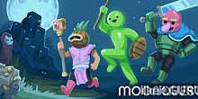 Download MoonQuest Full Game Torrent | Latest version [2020] Arcade