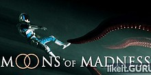 Download Moons of Madness Full Game Torrent | Latest version [2020] Adventure