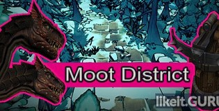 Download Moot District Full Game Torrent | Latest version [2020] Strategy