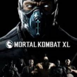 Download Mortal Kombat Xl Game Free Torrent (26.15 Gb)