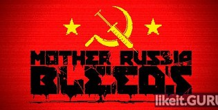 Download Mother Russia Bleeds Full Game Torrent | Latest version [2020] Arcade