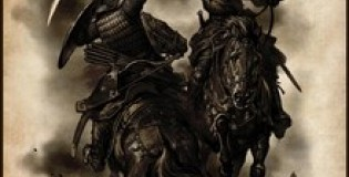 Download Mount And Blade Warband Game Free Torrent (2.95 Gb)