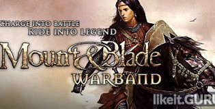 Download Mount and Blade: Warband Full Game Torrent | Latest version [2020] RPG