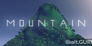 Download Mountain Full Game Torrent   Latest version [2020] Arcade