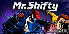 Download Mr. Shifty Full Game Torrent | Latest version [2020] Arcade
