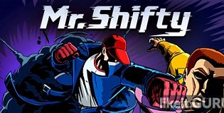 Download Mr. Shifty Full Game Torrent   Latest version [2020] Arcade