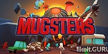 Download Mugsters Full Game Torrent | Latest version [2020] Arcade