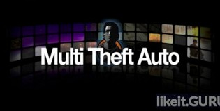 Download Multi Theft Auto: San Andreas Full Game Torrent | Latest version [2020] Action