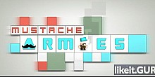 Download Mustache Armies Full Game Torrent | Latest version [2020] Arcade