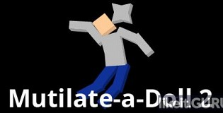 Download Mutilate-a-Doll 2 Full Game Torrent | Latest version [2020] Arcade