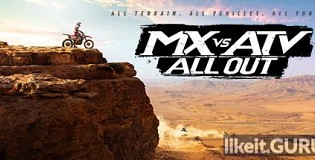 Download MX vs ATV All Out Full Game Torrent | Latest version [2020] Sport