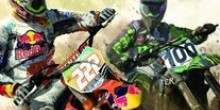 Mxgp 2 The Official Motocross Videogame Download Full Game Torrent (13.6 Gb)