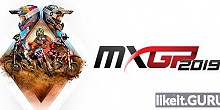 Download MXGP 2019 - The Official Motocross Videogame Full Game Torrent | Latest version [2020] Sport