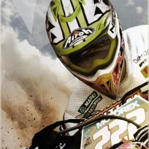 Download Mxgp The Official Motocross Videogame Game Free Torrent (1.89 Gb)