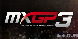 Download MXGP3 - The Official Motocross Videogame Full Game Torrent | Latest version [2020] Sport