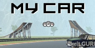 Download My Car Full Game Torrent   Latest version [2020] Arcade