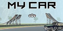 Download My Car Full Game Torrent | Latest version [2020] Arcade