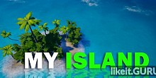 Download My Island Full Game Torrent | Latest version [2020] Adventure