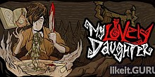 Download My Lovely Daughter Full Game Torrent | Latest version [2020] Adventure