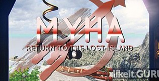 Download Myha: Return to the Lost Island Full Game Torrent | Latest version [2020] Adventure